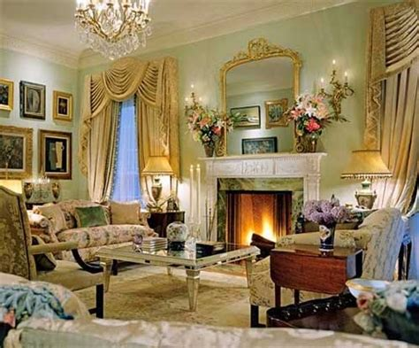 Georgian House Interiors by Basic Elements Of Georgian Style Homes And Interior