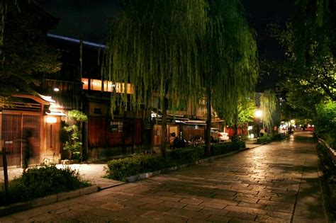gion shirakawa kyoto japan web magazine