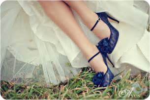wedding dress shoes wedding shoes patterns