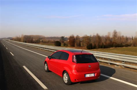 Volvo C30 Interior Design Award 2008 Hd Pictures