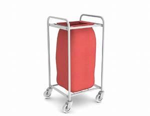 Sac à Linge Sale : sacs a linge tous les fournisseurs sacs a linge sac ~ Dailycaller-alerts.com Idées de Décoration