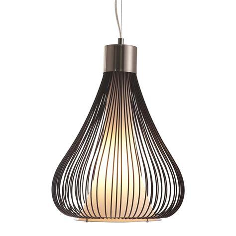 revitcitycom object wire light pendant helena source