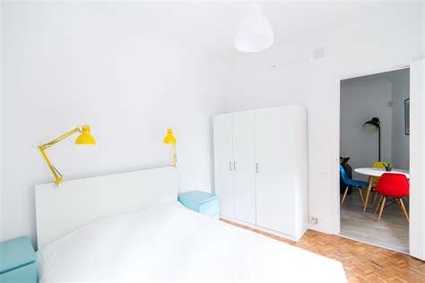 appartement 3 chambres location appartement 3 chambres en location poble sec locabarcelona