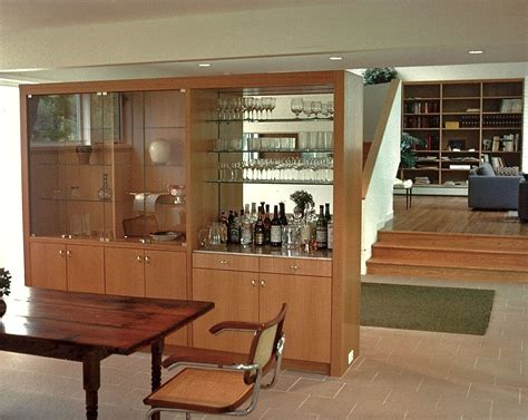 wooden cabinets for living solid wood living room cabinets nakicphotography