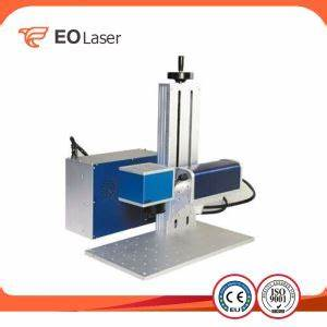 China Laser Marking Machine Manufacturers and Suppliers ...