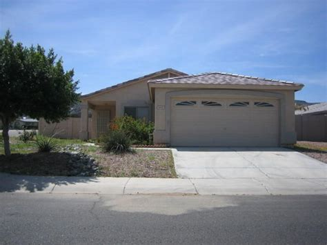 4 bedroom houses for sale in az four bedroom two bathroom homes for sale az 85042