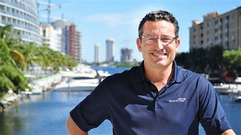 Boatsetter Customer Service by Boatsetter Cruzin Team Up To Dominate Boat