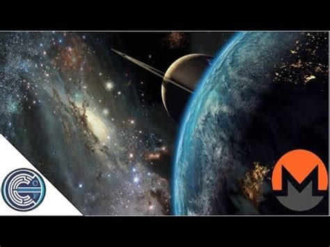 Why is monero better than bitcoin? Monero (XMR): Better than Litecoin? The Next Bitcoin? - Cryptocurrency Coin Review - YouTube