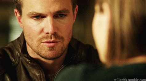 Stephen Amell Graphics GIF - Find & Share on GIPHY