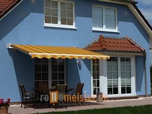 Balkon Markise Elektrisch : balkon markise elektrisch awesome elektrisch with balkon ~ Lizthompson.info Haus und Dekorationen