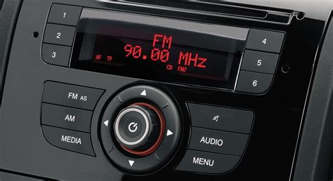 fiat autoradio  serie interfaccia usb sd aux xcarlink