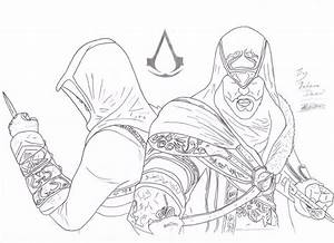assassin_creed_revelations_by_beneyboyo-d3ify9z ...