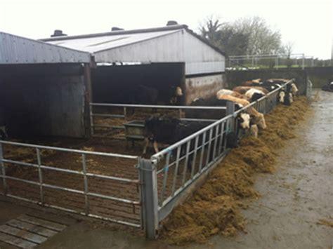 agri sheds shed agricultural