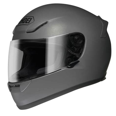 shoei xr 1000 shoei xr 1000 plain motorcycle helmet helmets ghostbikes