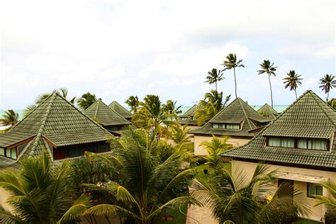 Free Beach Resort Stock Photo Freeimagescom