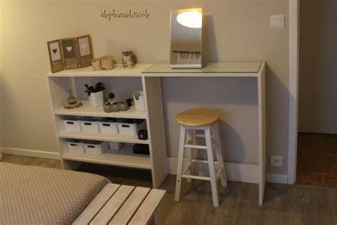 diy  meuble console en bois  cours de bricolage