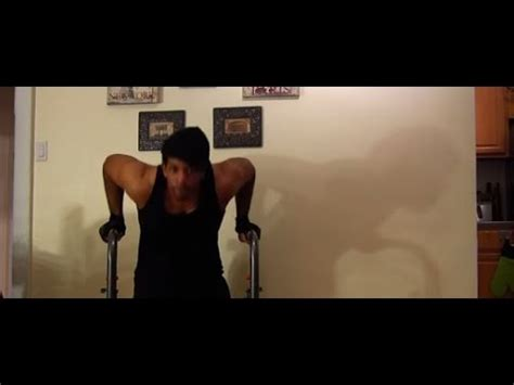 rack all in one the rack all in one workout station monday routine The