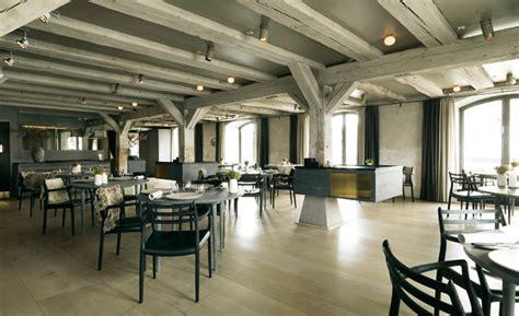 noma restaurant review copenhagen denmark wallpaper