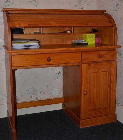 bureau de secretaire décoration bureau maison