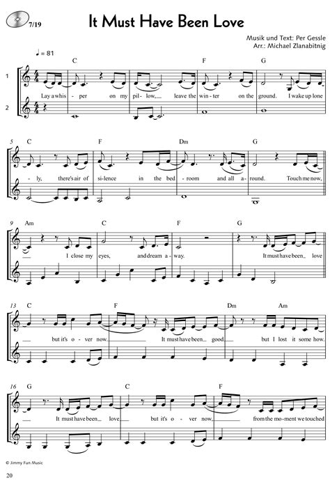 Written for intermediate or advanced players, comprises pdf sheet music files with audio midi, mp3 and mp3. Pop for Violin