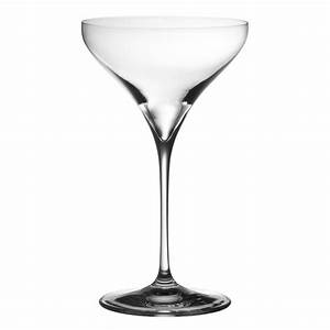 Martini Glas Xxl : cocktail gl ser martini gl ser jetzt g nstig online bestellen ~ Yasmunasinghe.com Haus und Dekorationen