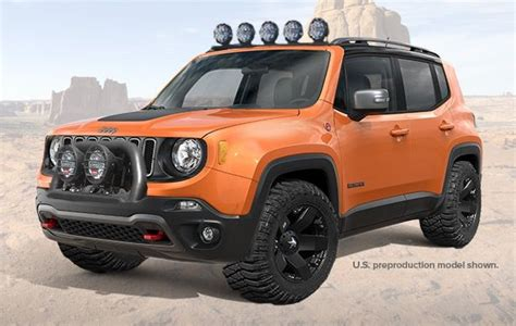 jeep renegade south click this image to show the size version s jeep renegade jeep renegade jeep