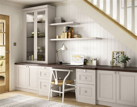 7 Spacesaving Solutions And Storage Ideas For Your Hallway