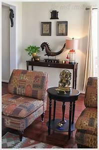 25, Lovely, Indian, Living, Room, Decor