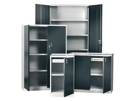 locking liquor cabinet furniture liquor cabinet with lock walmart liquor storage lockable cabinets constructor small part