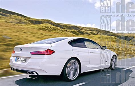 bmw 6er 2020 2020 bmw 6 series review price and specs suggestions car