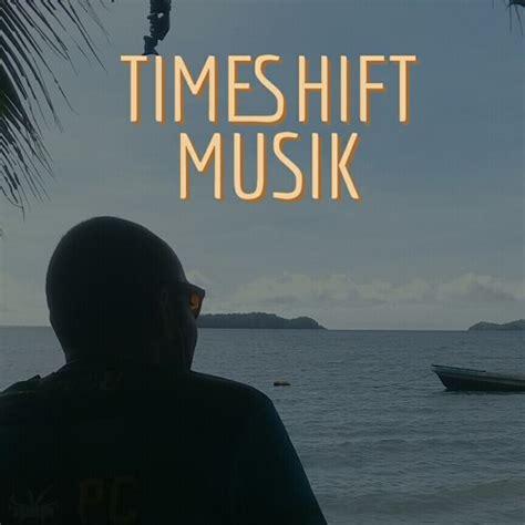 Download lagu reggae ska full album mp3 dapat kamu download secara gratis di lagu. SLOWLY REGGAE REMIX 2019.mp3 by Timeshifts Musik ...