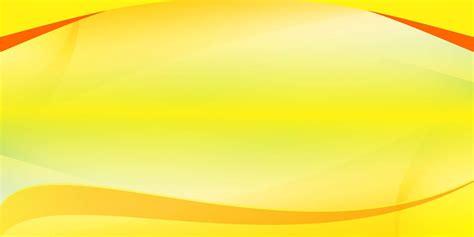 background kuning yellow