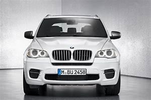 Bmw X5 M50d : 2012 bmw x5 m50d review top speed ~ Melissatoandfro.com Idées de Décoration