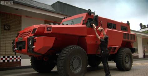 Marauder Armored Vehicle Cost by The Apocalypse Is Here And You Can Only Choose One Vehicle