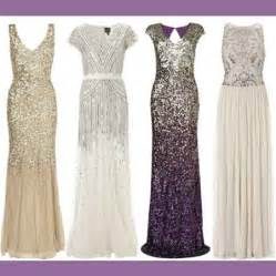 what to wear at wedding regular dresses as wedding gowns wear what you want it s your boomerinas