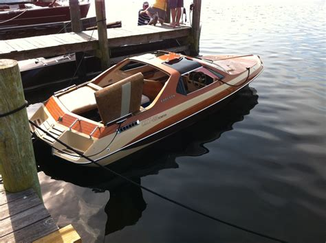 Carlson Boats by Glastron Carlson Cxt 23 Scimitar Sexiest Power Boat
