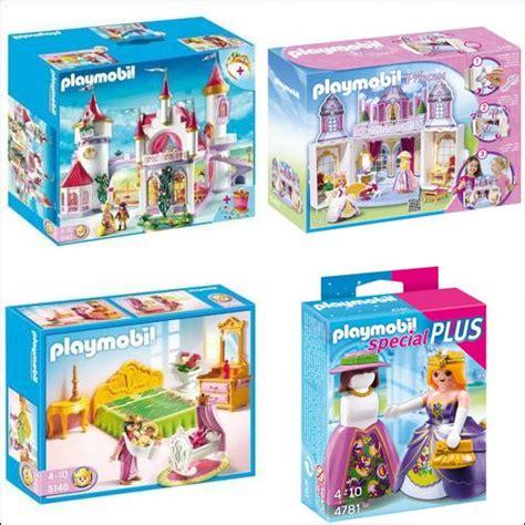 chambre princesse playmobil beautiful playmobil petit boite de chambre photos