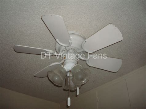 Encon Ceiling Fan Light Kit by Dt Vintage Fans