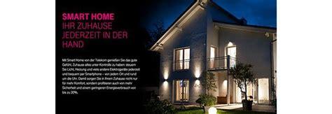 Telekom Smart Home Kosten by Ratgeber Smarthome Die Besten L 246 Sungen Im 220 Berblick