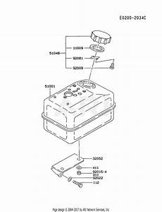 Deere 112 Parts Diagram