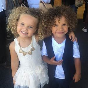 twins boy and girl | Cute kids
