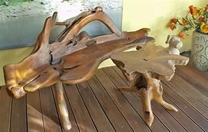 Bartisch Set Holz : set holz cool kchenset tlg aus holz mit gravur kchenhelfer kochlffel teigrolle with set holz ~ Indierocktalk.com Haus und Dekorationen