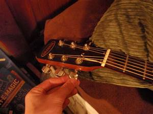 Guitar Maintenance  The Complete Guide  12 Steps  With