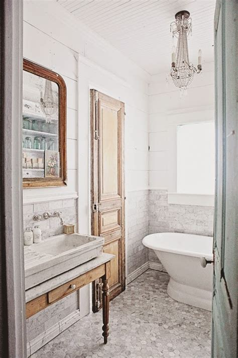 decor inspiration french inspired bathroom remodel