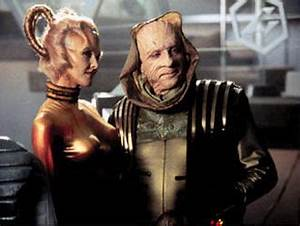 The 10 Star Trek movies so far, and why they mattered ...