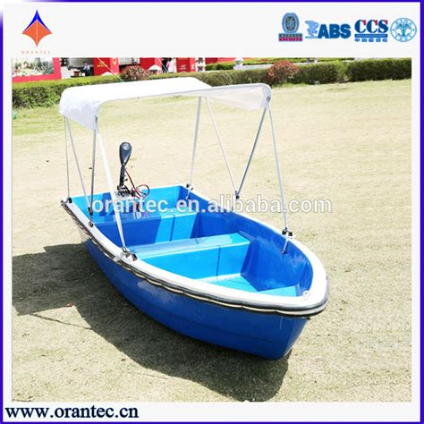 Small Speed Boats For Sale Philippines by List Manufacturers Of Fiberglass Small Boats Buy