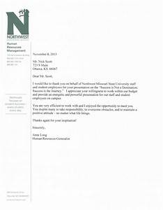 Letter Of Recommendation  Lor   U2013 Nick Scott
