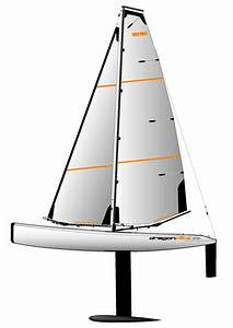 Dragonflite 95 Instruction Manual Now Available    U2013 Dragon