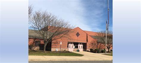 home jacksonville elementary