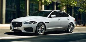 Jaguar Xf Pure : jaguar magyarorsz g jaguar magyarorsz g ~ Medecine-chirurgie-esthetiques.com Avis de Voitures